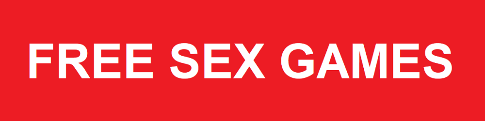 FREESEXGAMES - BEST FREE SEX GAMES ONLINE - FREESEXGAME.ORG