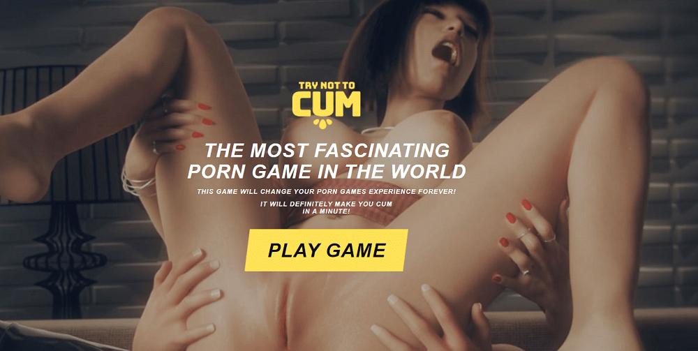 Spiele free sex Wank Games